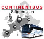 Continentbus-staedtereisen-nordrhein-europa
